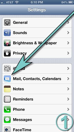 iPhoneMail1