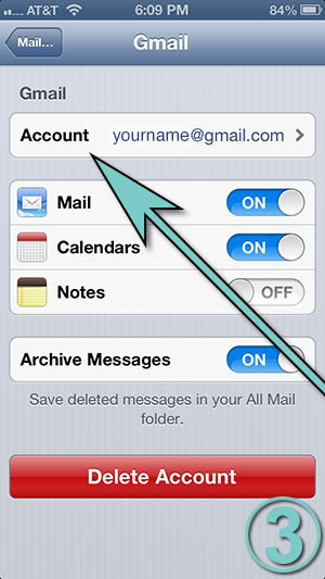 iPhoneMail3