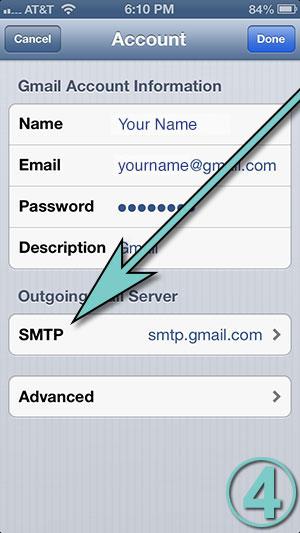 iPhoneMail4